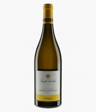 Bourgogne Laforêt - DROUHIN JOSEPH