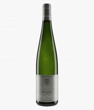 Wine Riesling Sélection de Vieilles Vignes Réserve - TRIMBACH
