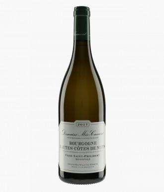 Hautes-Côtes de Nuits Clos Saint Philibert - MEO-CAMUZET