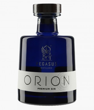 Gin ORION