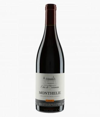 Wine Monthélie - DE SUREMAIN ERIC