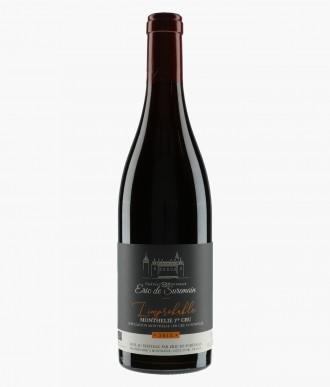 Wine Monthélie 1er Cru L'Improbable - DE SUREMAIN ERIC