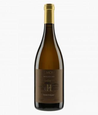 Wine Vouvray Le Mont Moelleux 1ere Trie - HUET