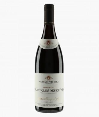 Volnay 1er Cru Clos des Chênes - BOUCHARD PERE & FILS