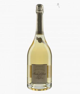 Champagne Amour de Deutz - DEUTZ