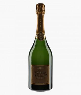 Champagne Brut - DEUTZ