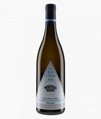 Wine Hildegard - USA