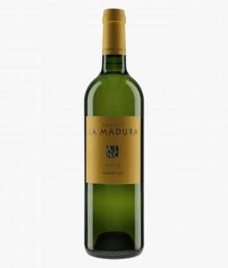 Wine La Madura Gran Vin de Pays d'Oc - LA MADURA
