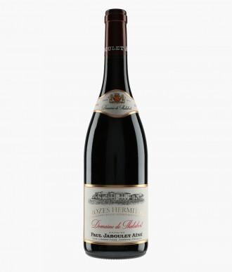 Wine Crozes-Hermitage Thalabert - JABOULET PAUL