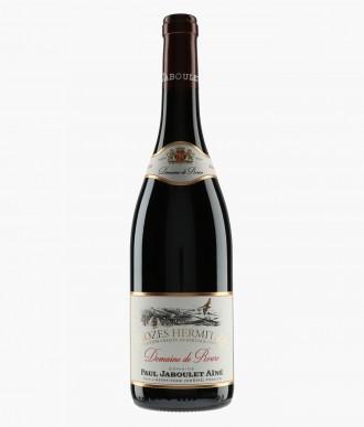 Wine Crozes-Hermitage Domaine de Roure - JABOULET PAUL