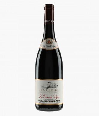 Wine Saint-Joseph Domaine de la Croix des Vignes - JABOULET PAUL