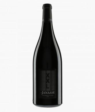 Wine Chateauneuf-du-Pape Cuvee XXL - JANASSE