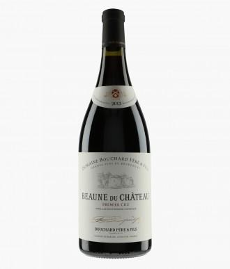 Wine Beaune du Chateau 1er Cru - BOUCHARD PERE & FILS