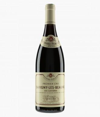 Wine Savigny-les Beaune 1er Cru Les Lavieres - BOUCHARD PERE & FILS