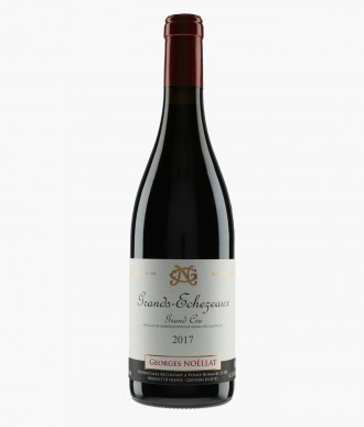 Wine Grands-Echezeaux Grand Cru - NOELLAT GEORGES