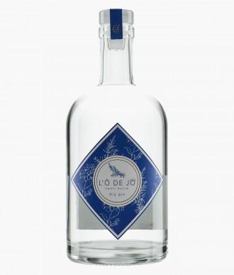 L'O de Jo - Dry Gin