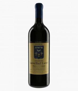 Wine Château Smith Haut Lafitte - CHÂTEAU SMITH HAUT LAFITTE