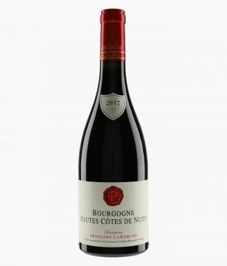 Bourgogne Hautes-Cotes de Nuits