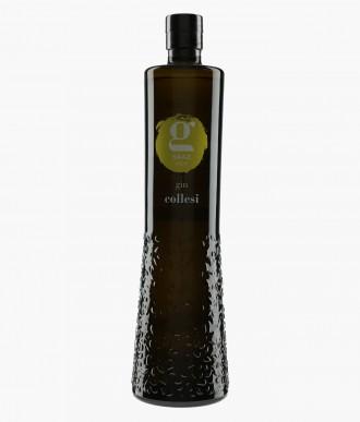 Wine COLLESI GIN SAAZ - Italy