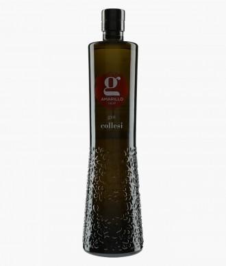 Wine COLLESI GIN AMARILLO - Italy