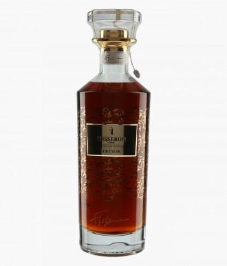 Cognac Trésor Carafe