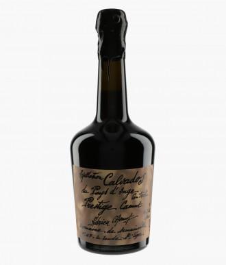 Calvados Prestige