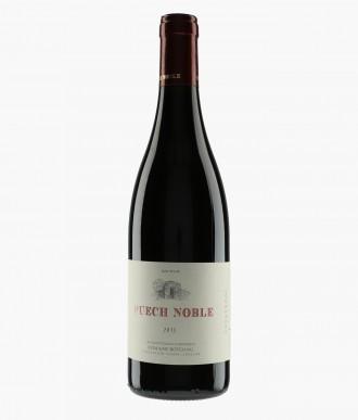 Wine Côteaux du Languedoc Puech Noble - ROSTAING