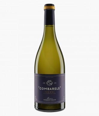 Wine Combarels - CASSAGNE & VITAILLES