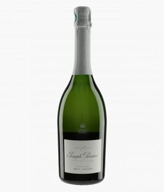 Champagne Cuvée Royale Brut Nature