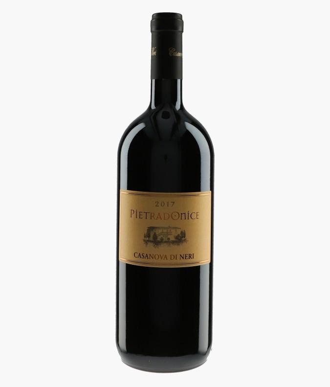 Wine Pietradonice - Italy
