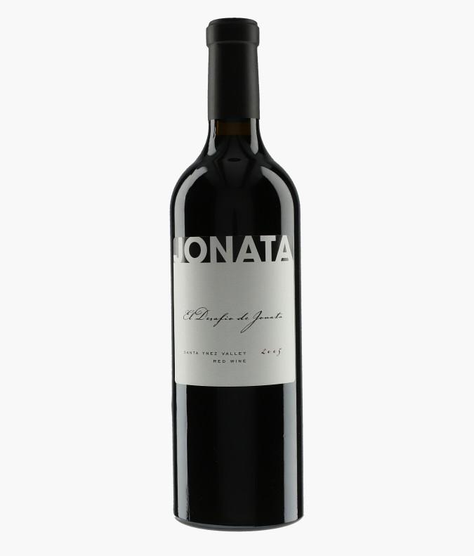 Wine Desafio - USA