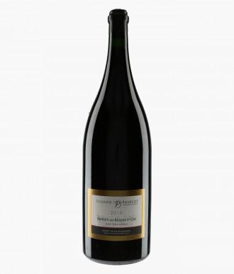 Wine Savigny-les-Beaune 1er Cru Aux Gravains - PAVELOT