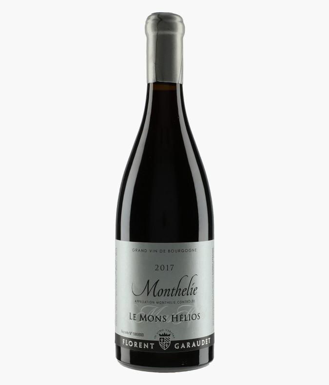Monthélie Le Mons Helios - GARAUDET FLORENT
