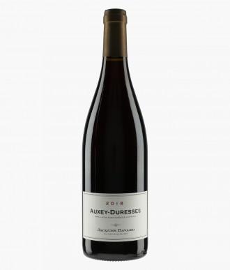 Wine Auxey-Duresses - BAVARD JACQUES