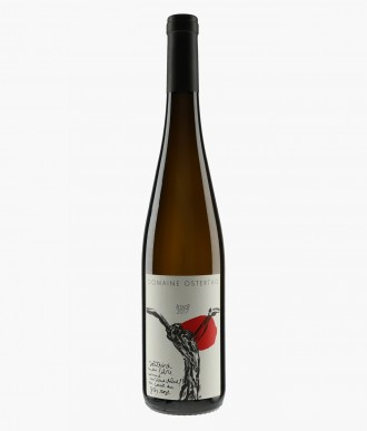 Wine A360P Muenchberg Grand Cru Pinot Gris - OSTERTAG