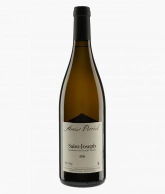 Wine Saint-Joseph - MONIER PERREOL