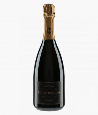 Wine Champagne Millésimé - COLLARD LUCIEN