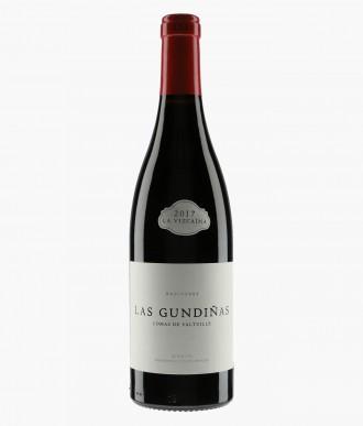 Las Gundinas - Espagne