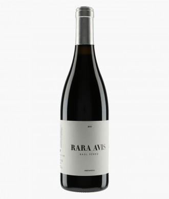Wine Rara Avis Prieto Picudo - Spain