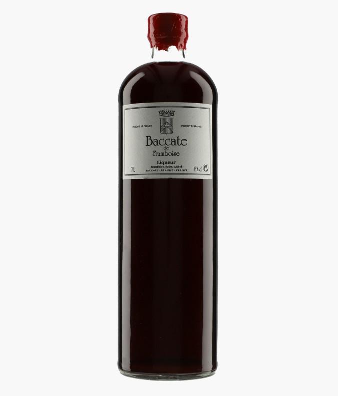Wine Baccate de Framboise - BACCATE