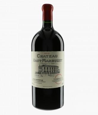 Wine Château Chambert-Marbuzet - CHÂTEAU CHAMBERT-MARBUZET