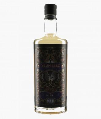 Yeun Elez - Whisky Single Malt Jobic
