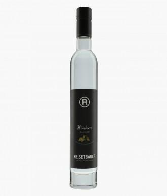 Wine Eau de Vie de Framboise - Austria