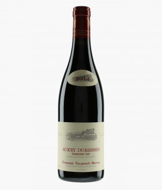 Wine Auxey-Duresses 1er Cru - TAUPENOT-MERME