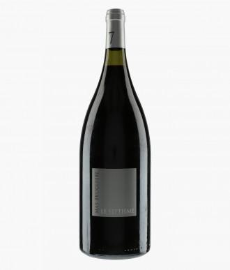 Wine Pic-Saint-Loup Le Septieme - MAS BRUGUIERE