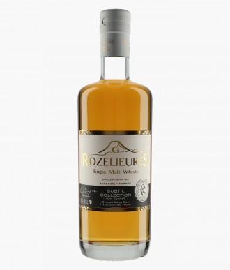 Whisky Subtile