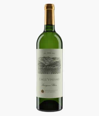 Wine Eisele Vineyard Sauvignon Blanc - USA