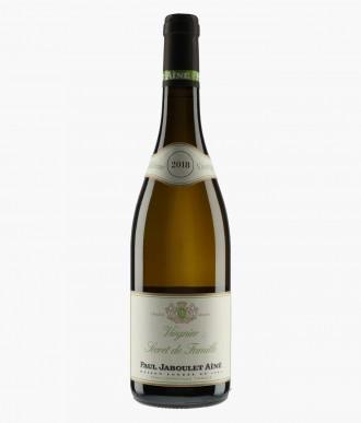 Wine Côtes du Rhône Secret de Famille - JABOULET PAUL