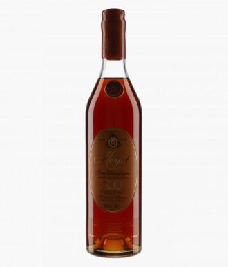 Cognac Fine Champagne XO