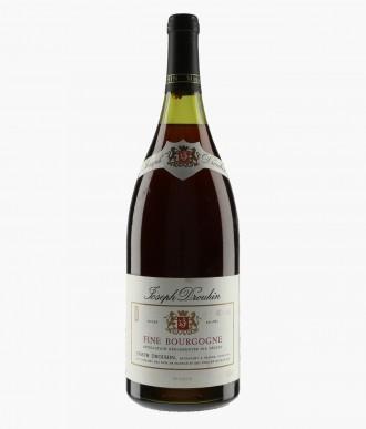 Fine de Bourgogne - DROUHIN JOSEPH